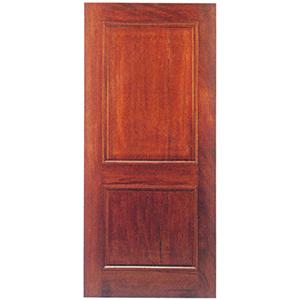 door50-1