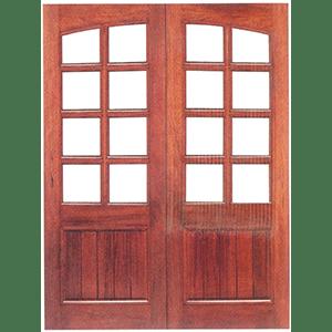 door51-1