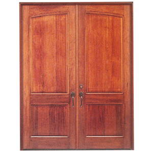 door52-1