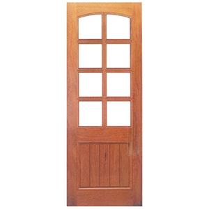 door55-1