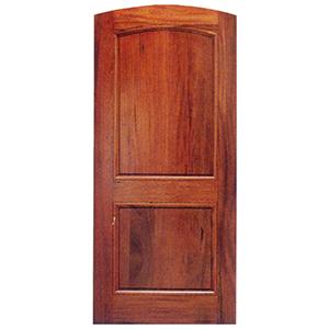 door56-1
