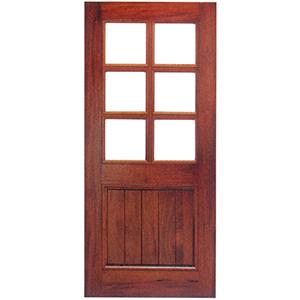 door58-1