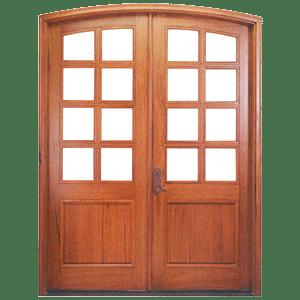 door62-1