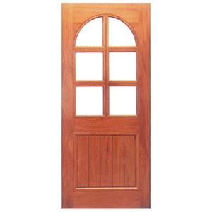 door68-1