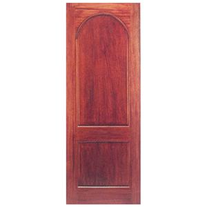 door69-1