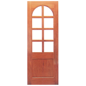 door70-1