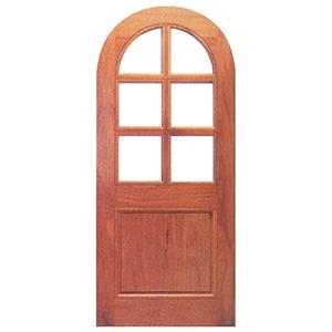 door74-1