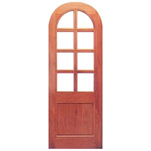 door76-1
