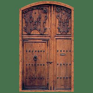 door77-1