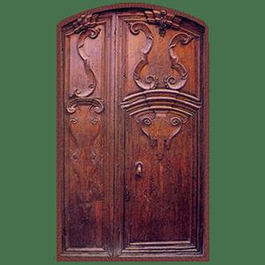 door78-1