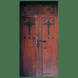 door81-1