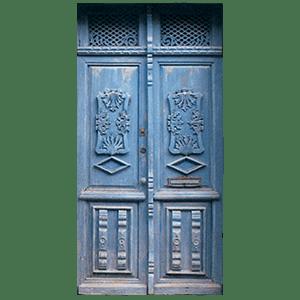 door82-1