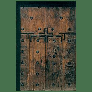 door83-1