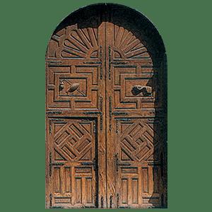 door84-1