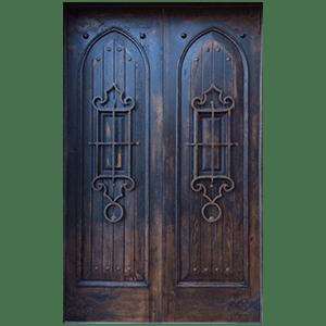 door91-1