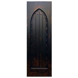 door92-1