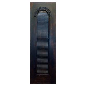 door93-1