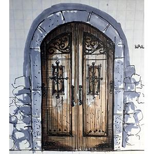 door98-1