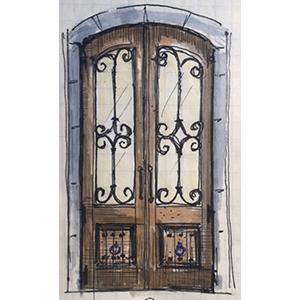 door99-1