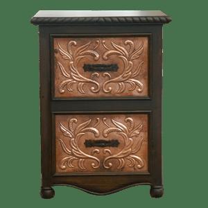 file-cabinet01-1