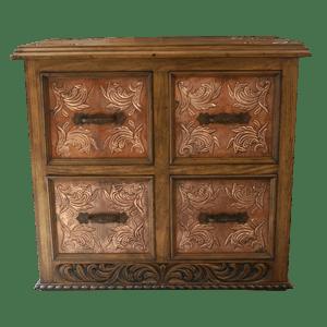 file-cabinet02-1