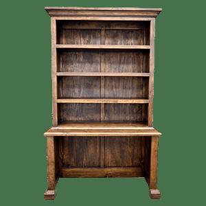 file-cabinet03-1