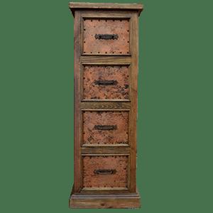 file-cabinet04-1