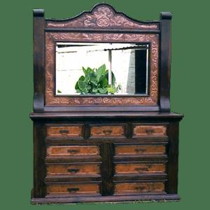 mirror01-1
