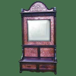 mirror02-1