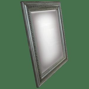 mirror05-1