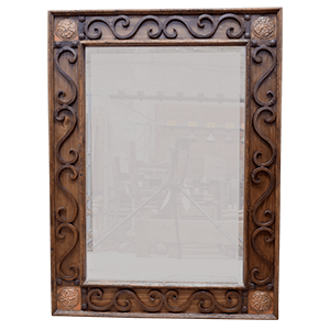 mirror06-1