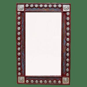 mirror07a-1