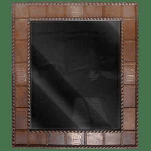 mirror09-1