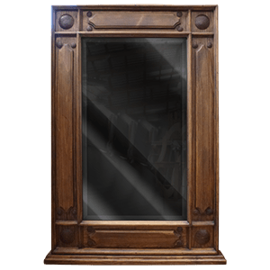mirror10-1