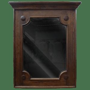 mirror12-1