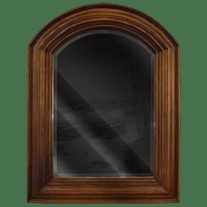 mirror13-1