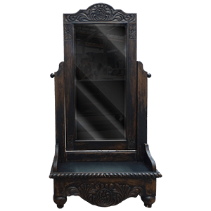mirror14-1