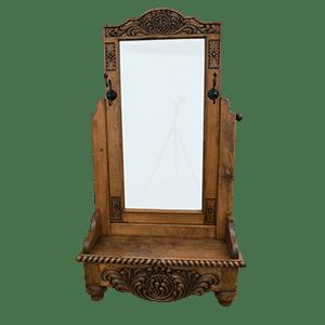 mirror14a-1