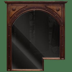 mirror15-1