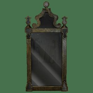 mirror16-1