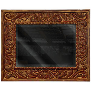 mirror17-1