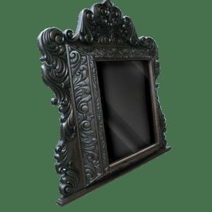 mirror18-1