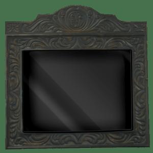 mirror20-1