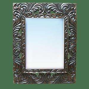 mirror21-1