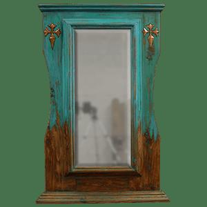 mirror22-1