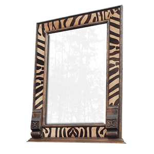 mirror23-1