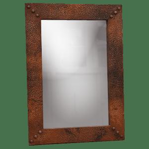 mirror24-1