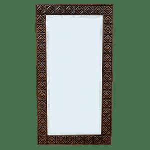 mirror25-1