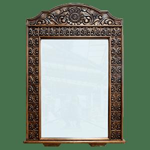 mirror26-1