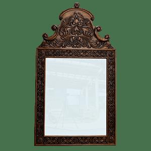 mirror27-1